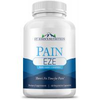 Pain Eze