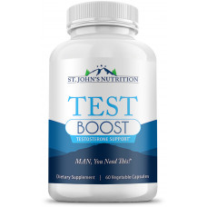 Test Boost